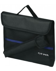 Gewa Recorder/Music sheet bag Model Economy Pcs.assort.