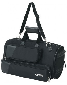 Gewa Gig Bag for wind instruments Prestige SPS® Flugelhorn Pcs.assort.