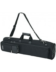 Gewa Gig Bag for wind instruments Prestige SPS® Tenor trombone Pcs.assort.