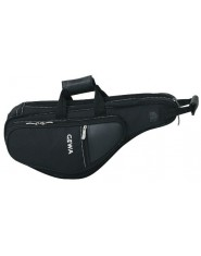 Gewa Gig Bag for wind instruments Prestige SPS® Alto Saxophone Pcs.assort.