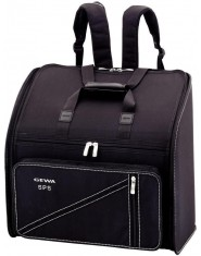 Gewa Accordion Gig Bags Prestige SPS®
