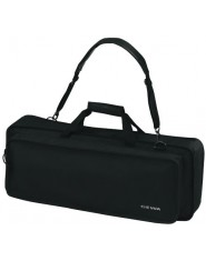 Gewa Keyboard Bag Basic
