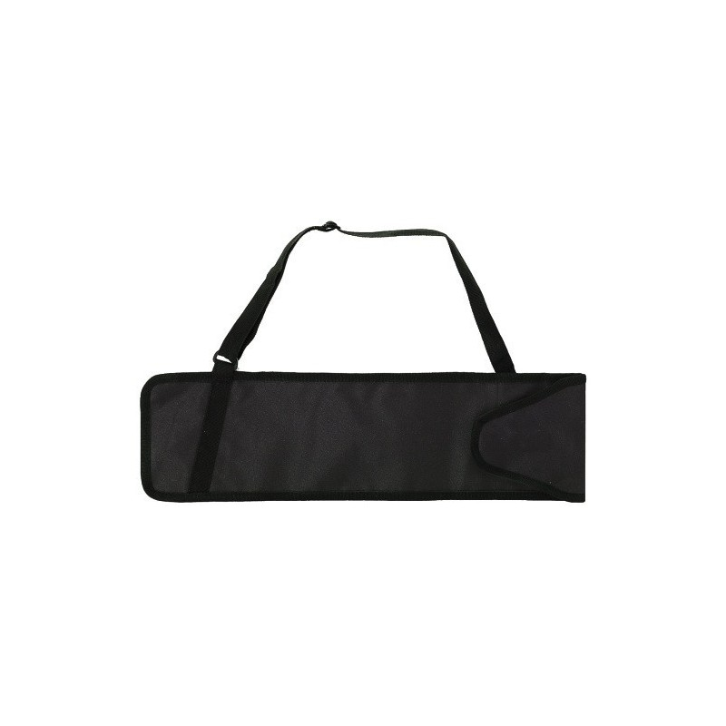 Sheet X Gewa And Cm Bag 42 13 Music Stand OXukiZPT