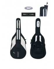 JAEGER Double Bass bag