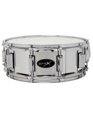 Basix Snare Classic Steel CLSD1455-CR/14x5,5