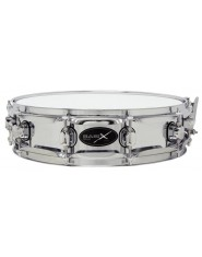 Basix Snare Classic Steel CLSD1435-CR/14x3,5