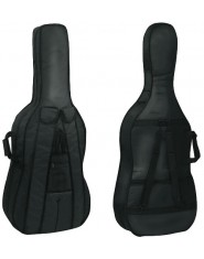 Classic Cello bag Model CS 01