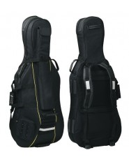 CELLO GIG-BAG CLASSIC CS 25