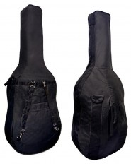 Classic Double Bass bag Model BS 01