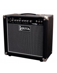Laboga E-Guitar Amplifier Caiman AD5301 Combo