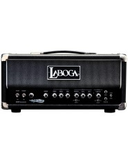 Laboga E-Guitar Amplifier Caiman AD5300 Single-Head