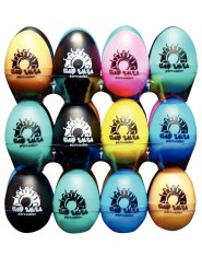 CLUB SALSA Egg Shaker