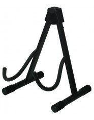 FX Guitar Stands A-Style Western/Classic Guitar
