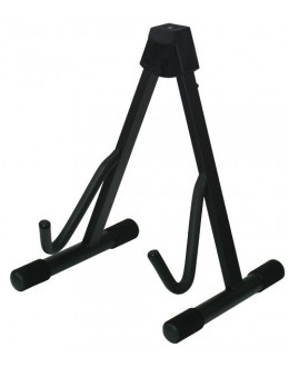 FX Guitar Stands A-Style E-Guitar/E-Bass
