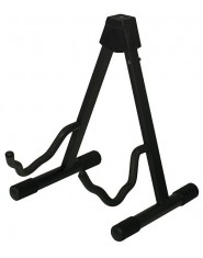 FX Guitar Stands A-Style Universal