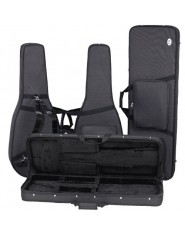 FX Guitar Cases Light Weight Softcase