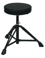 Basix Drummer thrones 100 Series DT-100 P/U 6
