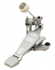 Basix Single pedal Junior Series FP-50