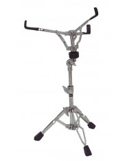 Basix Snare stand 100 Series SS-100