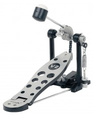 Basix Single pedal 100 Series PD-100-V2