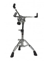 Basix Snare stand 600 Series SS-600