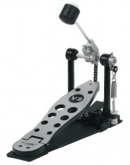 Basix Single pedal 600 Series PD-600-V3