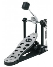 Basix Single pedal 800 Series PD-800-V4