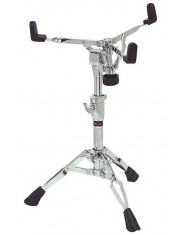 Basix Snare stand 800 Series SS-800