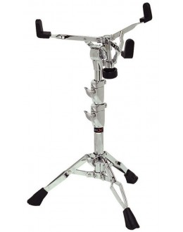 Basix Snare stand 800 Series SS-800C