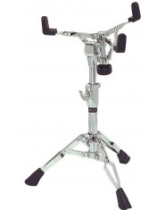 Basix Snare stand 800 Series SS-800SB