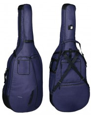 Gewa Double Bass bag Premium