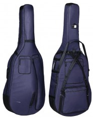 Gewa Double Bass bag PRESTIGE