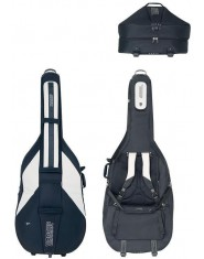 JAEGER Double Bass bag ROLLY