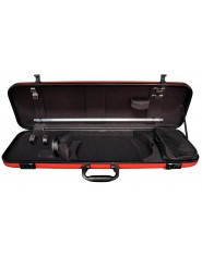 Gewa Violin Oblong Case Idea 2.3