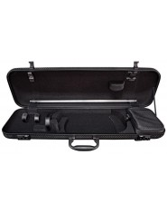 Gewa Violin Oblong Case Idea 1.8