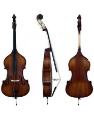 Gewa Double bass Ideale Jazzbass