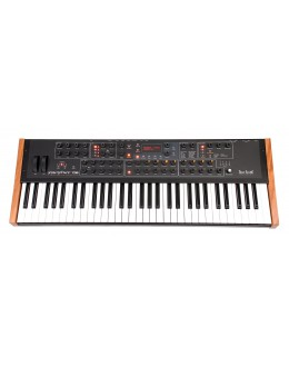 Dave Smith Instruments Prophet 08 PE
