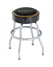 Ortega Bar Stool OBS24