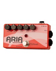 Pigtronix XES Aria Disnortion