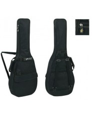 Turtle Gig Bags for guitars Series 100
