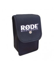 RODE BAG FOR STEREO VIDEOMIC