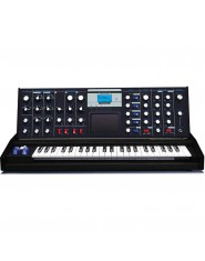 MOOG MUSIC MINIMOOG VOYAGER ELECTRIC BLUE EDITION
