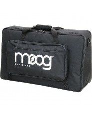 MOOG MUSIC LITTLE PHATTY GIG BAG