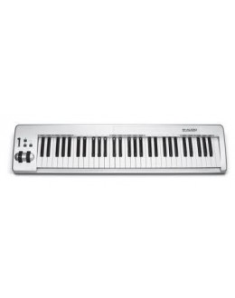 M-AUDIO KEYSTATION 61ES