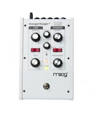 MOOG MUSIC MF-103 MOOGERFOOGER 12 STAGE PHASER