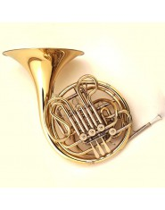 HOLTON DOUBLE FRENCH HORN H602