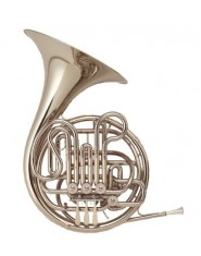 HOLTON DOUBLE FRENCH HORN H379ER