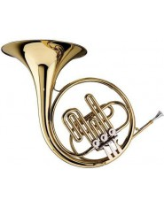 HOLTON Bb-FRENCH HORN H650