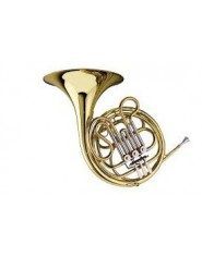 HOLTON F-FRENCH HORN H602