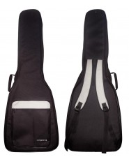 GEWApure GUITAR GIG BAG TURTLE SERIES 110